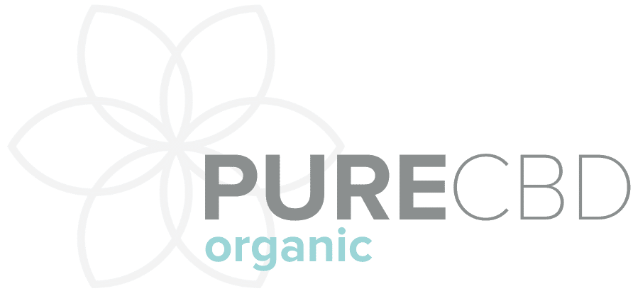 Pure Organic CBD oil