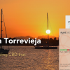 A guide on how to buy CBD in Torrevieja