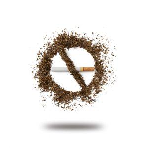 cbd and tobacco