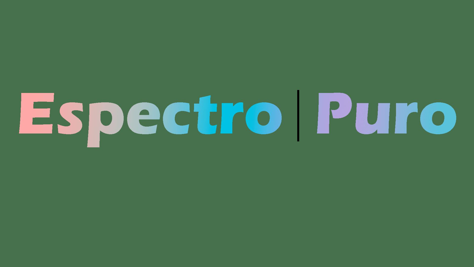 pure spectrum cbd guide system