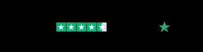 Pure Organic CBD Trustpilot reviews