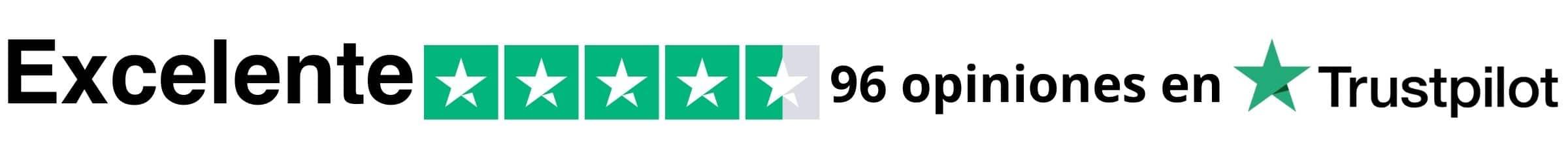 puro-orgánico-cbd-logo-main300